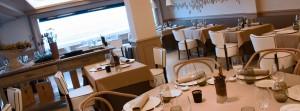 El Restaurante de Tamarises